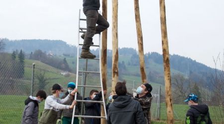 FuFu_Lebensturm 9.3.21 (12).jpg