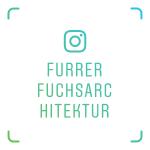 Furrer Fuchs Architektur auf Instagram
