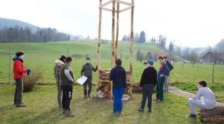 FuFu_Lebensturm 9.3.21 (29).jpg