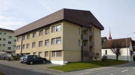 21204_Luzernstrasse_60___ganzes_Haus___vorher.jpg