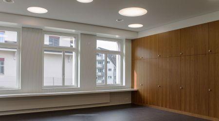 Schulhaus_Schwarzenberg_06.JPG