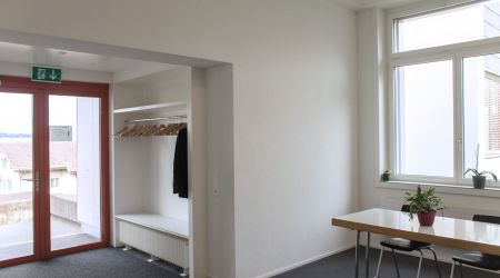 Schulhaus_Schwarzenberg_04.JPG
