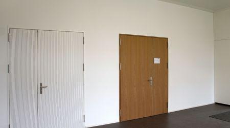 Schulhaus_Schwarzenberg_01.JPG