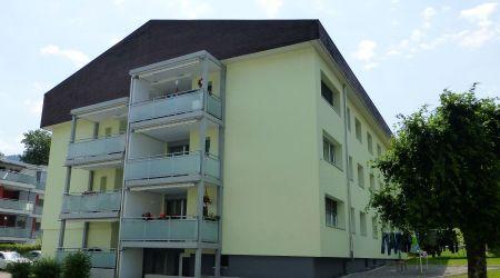 21204_Luzernstrasse_60___nachher.jpg