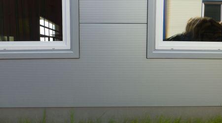 21617_Neubau_Halle_Fuchs_Schachen___P1080711_bearb.JPG